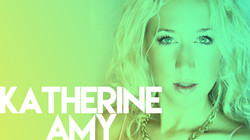 katherine amy