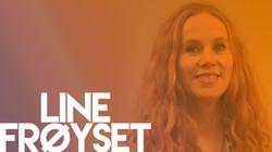 Line Foyset