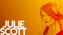 Julie-Scott