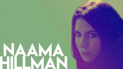 Naama Hillman