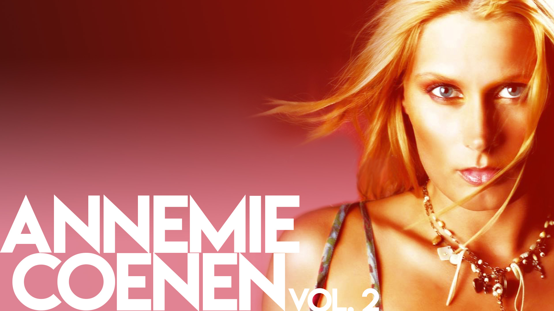 Annemie coenen 2