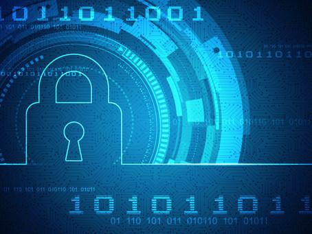 ERP PRIMAVERA   Regulamento Geral de Protecção de Dados