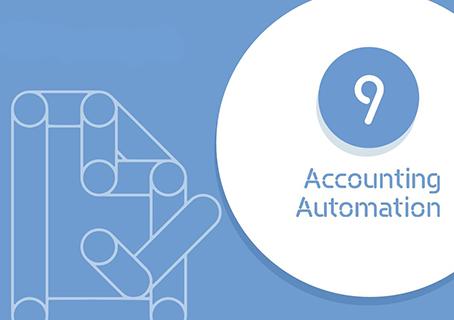 Solução PRIMAVERA para automatização dos escritórios de contabilidade
