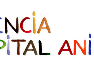 En septiembre, Valencia Capital Animal