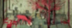 El bosque rojo 1