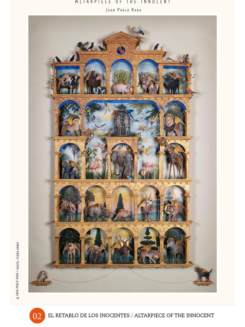 02_retablo.jpg