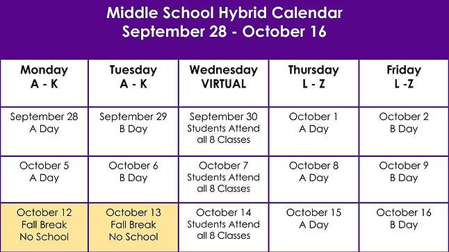 Middle School Hybrid Calendar.jpg