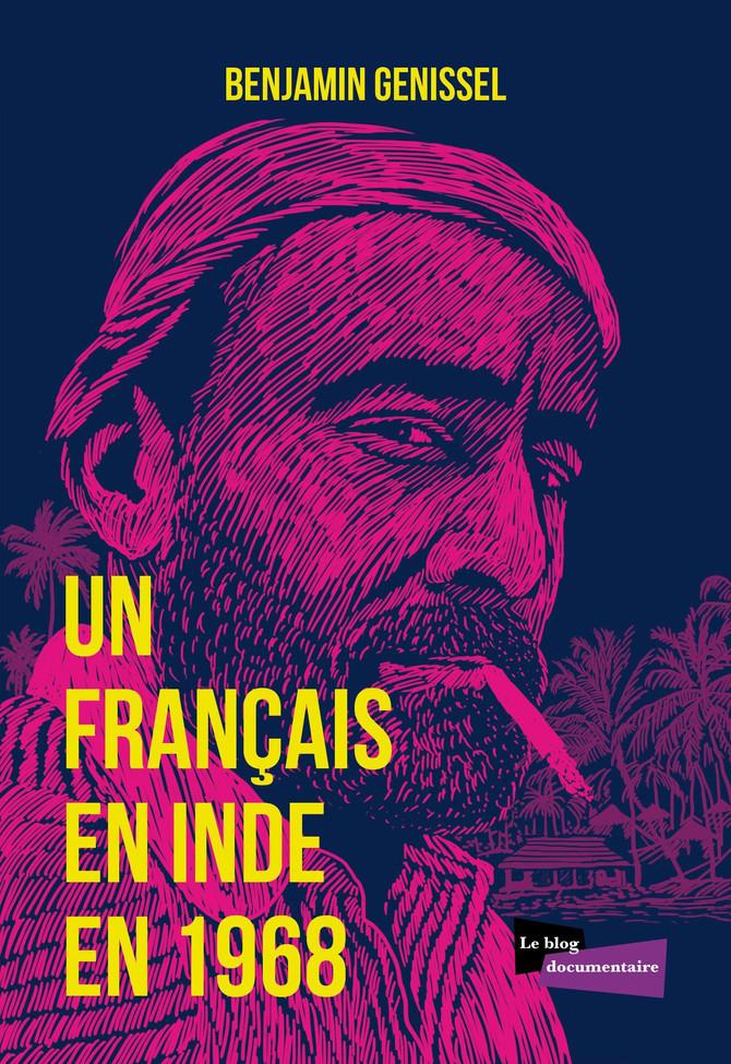 """Publication d'un court essai sur """"L'Inde fantôme"""" de Louis Malle (1969)"""