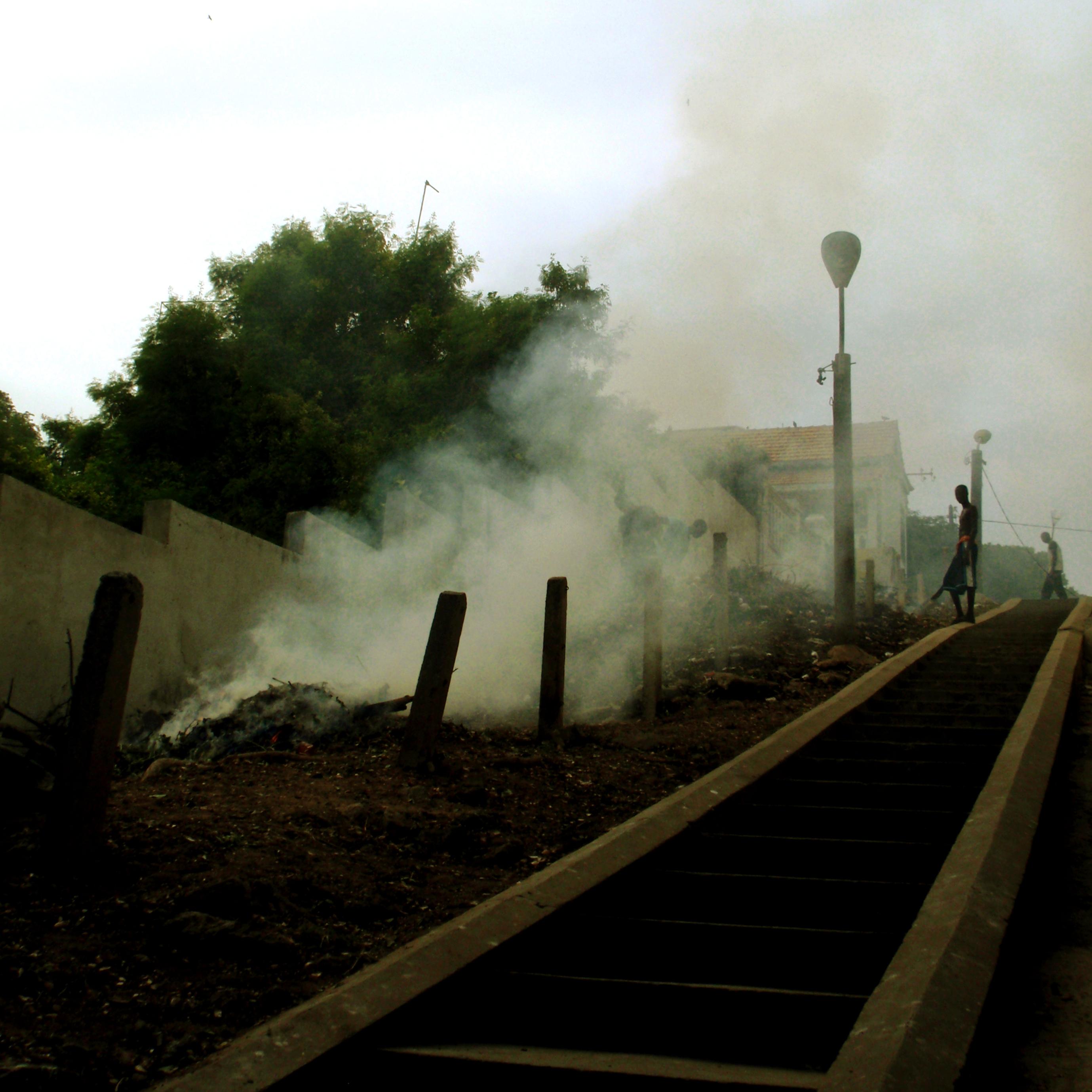 fumée_dans_la_rue