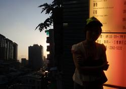 Taipei 10