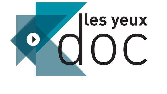 """Un article sur la plateforme de films  documentaires en ligne """"Les Yeux doc"""""""