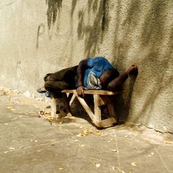 sieste_à_Dakar