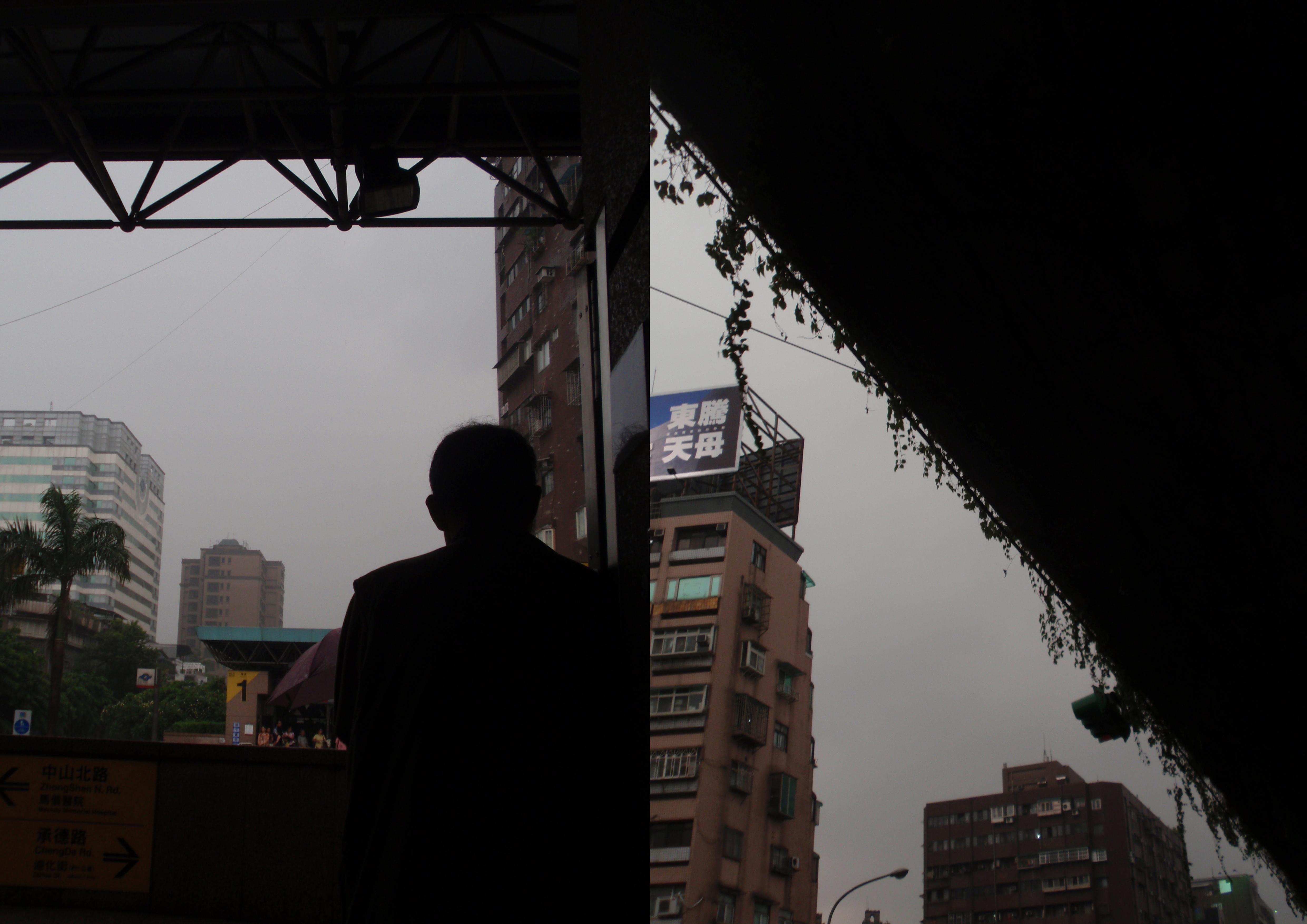 Taipei 9