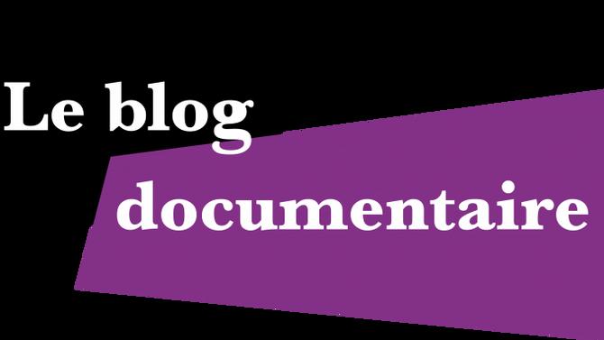 Article sur cinq courts métrages documentaires québécois