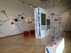 photo de l'expo MuseoSeine 2