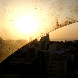 crépuscule_sur_Dakar
