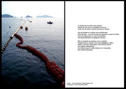hong kong serpent