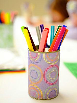 pen_and_pencil_holder_ideas_x.jpg
