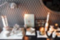 Architecte d'intérieur, artiste, peinture, tableaux,  genève, paris, Aline Erbeia