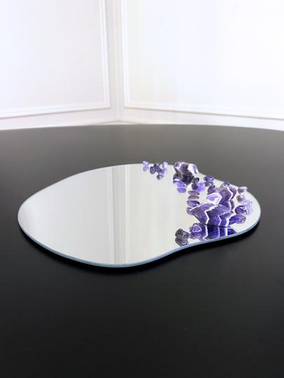 Grand miroir violette seul.webp