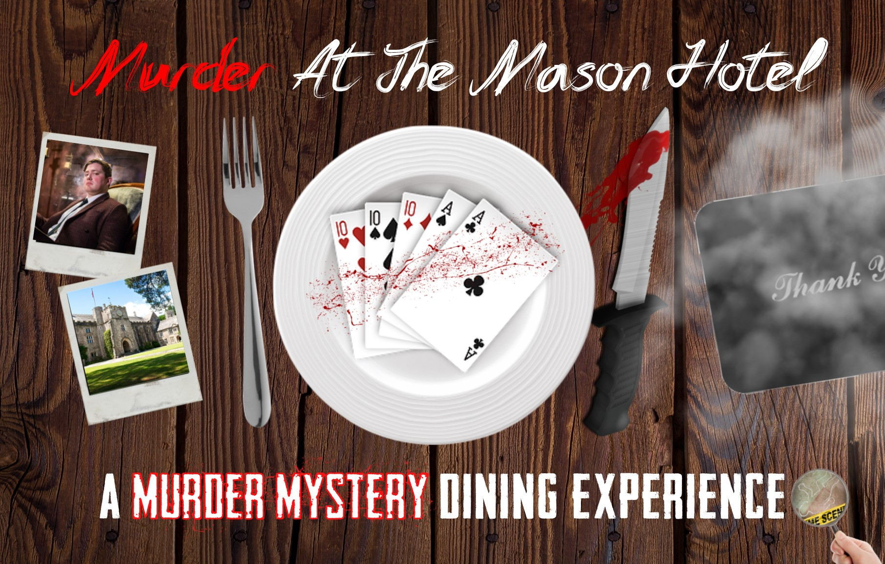 Murder at the Mason Hotel- Online Image.