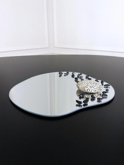 Grand miroir labradorite seul option 2.webp