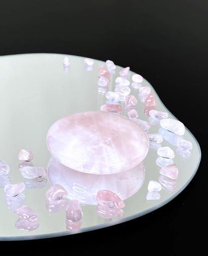 Grand miroir quartz rose zoom_edited_edited.jpg