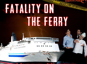 Fatality on the Ferry-ONLINE SQUARE AD.j