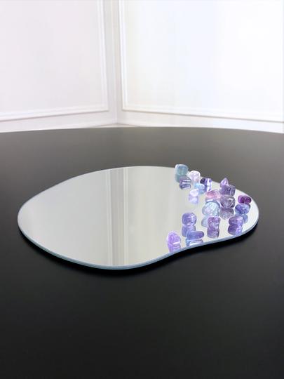 Grand miroir fluorite seul.webp