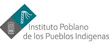 Instituto-Pueblos Indígenas.png