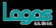 LogodeLogos.tif