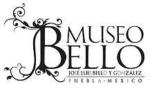 MuseoBello.jpeg