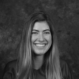 Bearcat Spotlight: an interview with Lauren Stiles