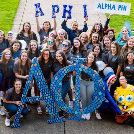 Letter to the Editor: Fraternity and Sorority recruitment issues are not universal