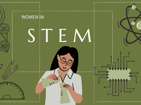 Women in STEM feel supported by Willamette community