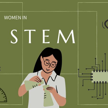 Women in STEM feel supported by Willamette community