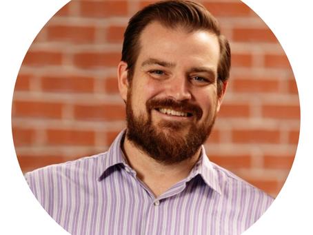 Jon Mathis, equity educator at Chemeketa, seeks new WU dean role