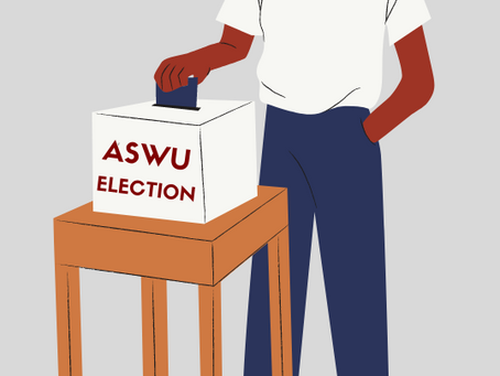 Bautista elected next ASWU president: election results in