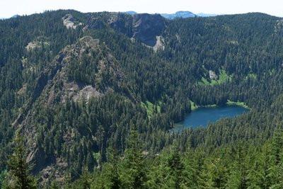 Nature spots to visit near Salem