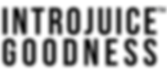 IntrJuiceGOODness_logo.png