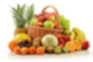 fruit_basket_sm.jpg