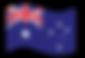 Australia.png