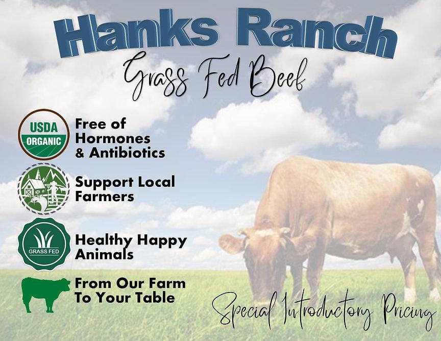 hanks ranch.jpg