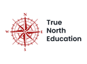 logo_BackRed_2-8 (1).png