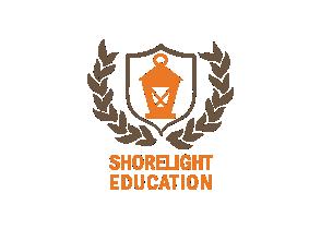 shorelight-education.png