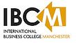 IBCM-logo-retina.png