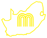 Makaton%20MSA%20Yellow%20(2)_edited.png
