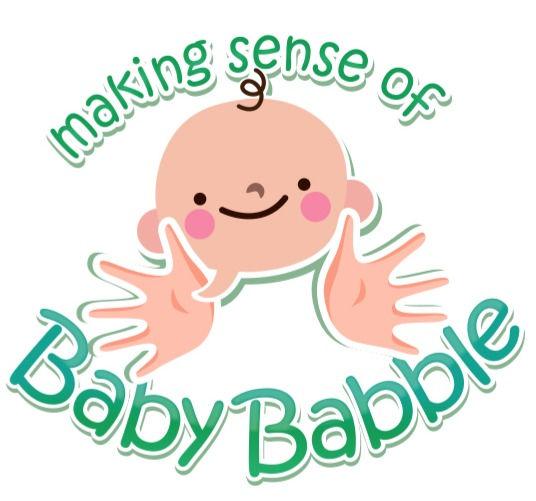 Baby Babble Taster
