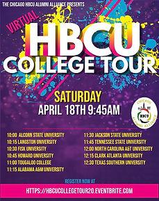 HBCU College Tour.JPG