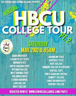 HBCU College Tour PT 2.jpg